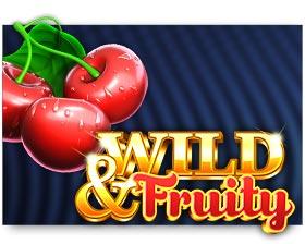 Leander Wild & Fruity