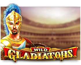 Pragmatic Play Wild Gladiators