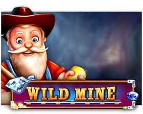 Kalamba Wild Mine