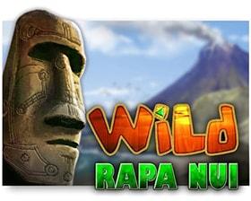 Gamomat Wild Rapa Nui