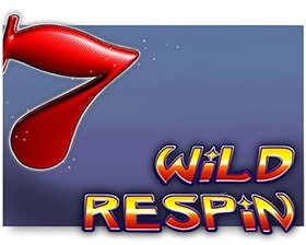 Amatic Wild Respin