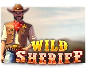 Cayetano Wild Sheriff