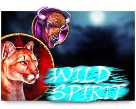 Merkur Wild Spirit