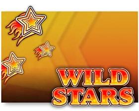 Amatic Wild Stars