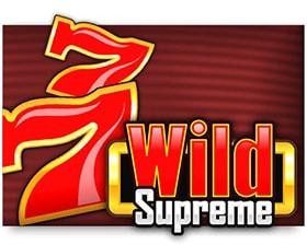Merkur Wild Supreme