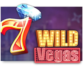 Leander Wild Vegas