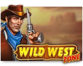 Leander Wild West Zone