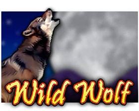IGT Wild Wolf