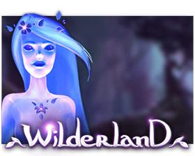 NetEnt Wilderland™