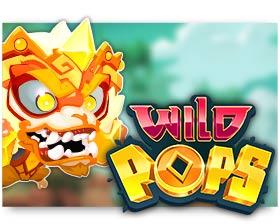 Yggdrasil Wildpops