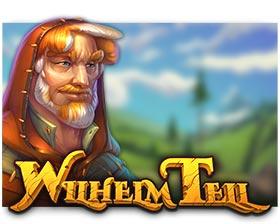 Yggdrasil Wilhelm Tell