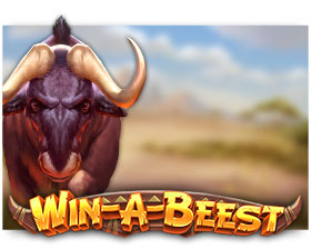 Play'n GO Win a Beest