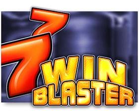 Gamomat Win Blaster