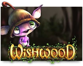 IGT Wishwood