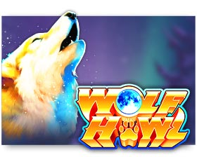 Just For The Win Wolf Howl