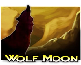 Amatic Wolf Moon
