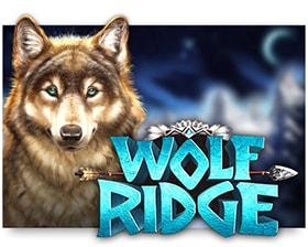 IGT Wolf Ridge