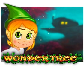 EGT Wonder Tree