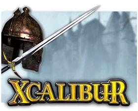 Leander Xcalibur