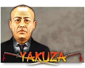Fugaso Yakuza