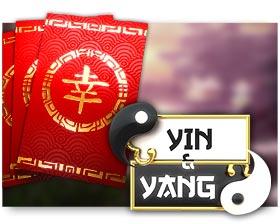BB games Yin & Yang