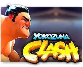 Yggdrasil Yokozuna Clash