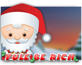 1x2 Gaming Yule be Rich