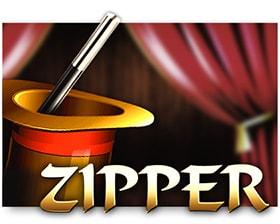 Merkur Zipper