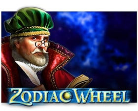 EGT Zodiac Wheel