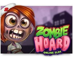 Slingshot Zombie Hoard