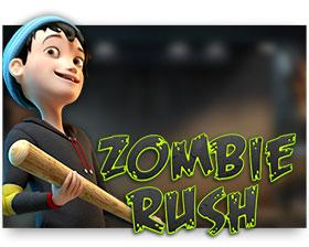 Leander Zombie Rush