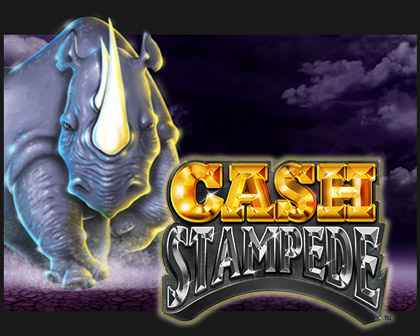 new usa online casinos no deposit bonus codes